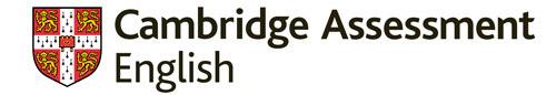 cambridge-assessment-logo2