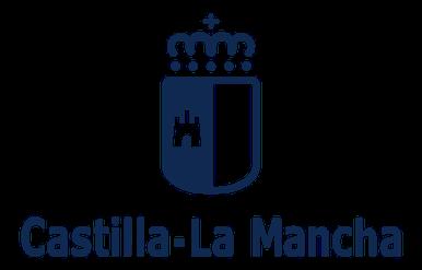Castilla_mancha_logo